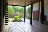 20121010-東埔-和社:IMG_4555.JPG