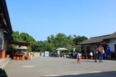 20121010-東埔-和社:IMG_4577.JPG
