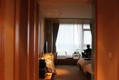 100~101跨年之旅-礁溪長榮鳳凰酒店:IMG_3411.JPG
