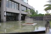 100~101跨年之旅-礁溪長榮鳳凰酒店:IMG_3466.JPG