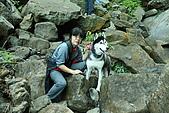 古燕瀑布+鬼澤山:古燕瀑布10.jpg