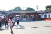 20121010-東埔-和社:IMG_4578.JPG