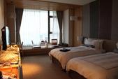 100~101跨年之旅-礁溪長榮鳳凰酒店:IMG_3415.JPG