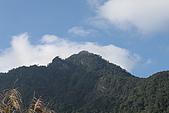 那結山:IMG_1439.jpg