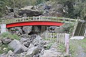 古燕瀑布+鬼澤山:古燕瀑布1.jpg