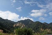 那結山:IMG_1440.jpg
