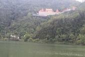 20161021-宜蘭梅花湖:IMG_7454.JPG