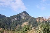 那結山:IMG_1441.jpg
