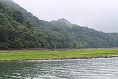 100605-南方莊園二日遊:IMG_5462.JPG