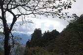 20171009-黃山:IMG_7600.JPG