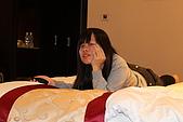 100214-春節三日遊:IMG_4013.JPG