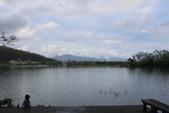 20161021-宜蘭梅花湖:IMG_7455.JPG
