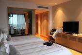100~101跨年之旅-礁溪長榮鳳凰酒店:IMG_3413.JPG