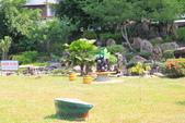 20121010-東埔-和社:IMG_4574.JPG