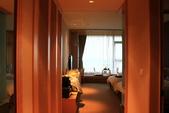 100~101跨年之旅-礁溪長榮鳳凰酒店:IMG_3410.JPG