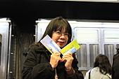 台東觀光火車山海戀-1day:_MG_0142.JPG