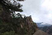 20171009-黃山:IMG_7618.JPG