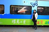 台東觀光列車山海戀-3day:_MG_0421.JPG