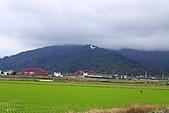 台東觀光列車山海戀-3day:_MG_0411.JPG