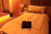 100~101跨年之旅-礁溪長榮鳳凰酒店:IMG_3418.JPG