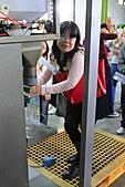 台東觀光列車山海戀-3day:_MG_0380.JPG