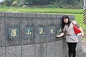 台東觀光火車山海戀-1day:IMG_0191.JPG