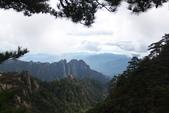 20171009-黃山:IMG_7593.JPG