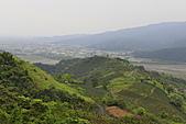 太平山-20110325:_MG_0090.JPG