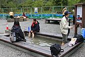 太平山-20110325:_MG_0103.JPG