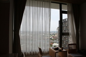 100~101跨年之旅-礁溪長榮鳳凰酒店:IMG_3414.JPG