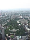 2006年11月25日22屆新光三越登高:IMG_1207二二八公園.JPG
