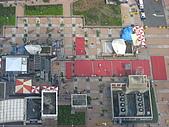 2006年11月25日22屆新光三越登高:IMG_1233已經不熱鬧的倒扁會場.JPG