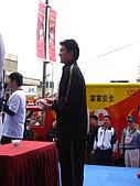 2006年11月25日22屆新光三越登高:IMG_1183.JPG