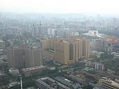 2006年11月25日22屆新光三越登高:IMG_1208台大醫院.JPG