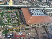 2006年11月25日22屆新光三越登高:IMG_1231台北火車站.JPG