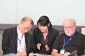 東南亞建築研討會:0403建築研討_208.JPG