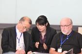 東南亞建築研討會:0403建築研討_207.JPG