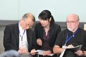 東南亞建築研討會:0403建築研討_206.JPG