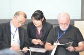 東南亞建築研討會:0403建築研討_205.JPG