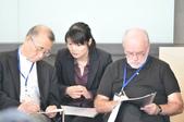 東南亞建築研討會:0403建築研討_204.JPG