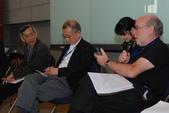 東南亞建築研討會:0403建築研討_245.JPG