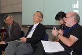 東南亞建築研討會:0403建築研討_244.JPG