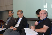 東南亞建築研討會:0403建築研討_243.JPG