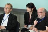 東南亞建築研討會:0403建築研討_242.JPG