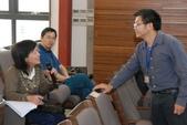 東南亞建築研討會:0403建築研討_239.JPG