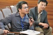東南亞建築研討會:0403建築研討_214.JPG