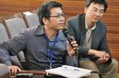 東南亞建築研討會:0403建築研討_213.JPG
