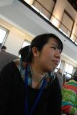東南亞建築研討會:0403建築研討_212.JPG