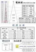 日誌用相簿:投影片2.JPG