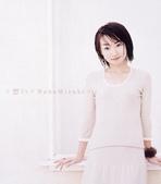 水樹奈々:Single 01 - Omoi